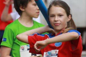 Finále Štafetového poháru 2016