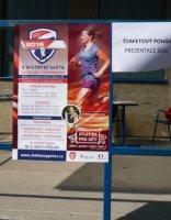 Krajské finále v Olomouckém kraji